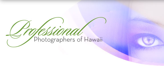 Professional Photographers of Hawaii
